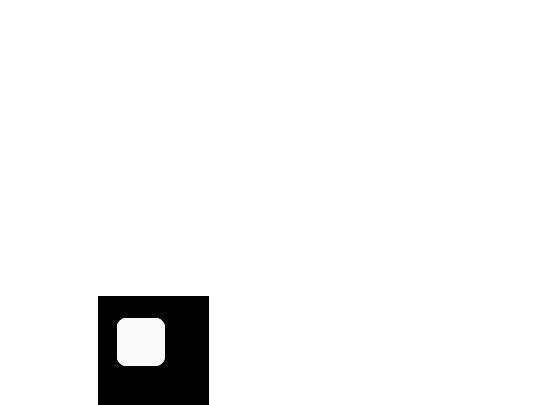image-layers-4_6