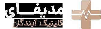 سایت دکتر محمدرضا حاجی اسماعیلی