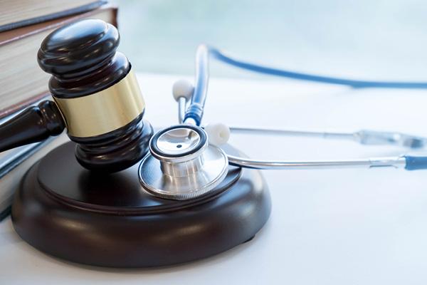 آموزش اخلاق پزشکی